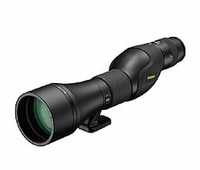 טלסקופ Nikon Monarch Fieldscope 82ED-S