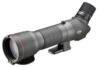 טלסקופ Nikon EDG Fieldscope 85-A