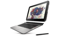 מחשב נייד ZBook x2 G4‎ Mobile Workstation 2WX06AV#ABT HP
