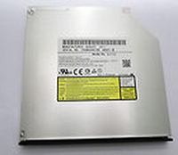Dell Latitude E6430 E6430s E6530 E6330 Blu-ray BD-RE Burner צורב  With Ejector