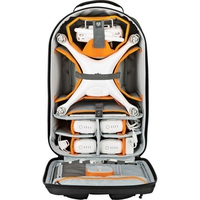 תיק לרחפן Lowepro DroneGuard BP 400