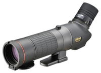 טלסקופ Nikon EDG Fieldscope 65-A