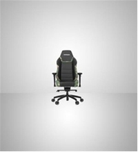 VERTAGEAR Racing Series P-Line PL6000 Gaming Chair Camouflage Edition VG-PL6000-CM
