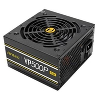 Antec ANTEC PSU 500W VP500P Plus EC