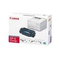 טונר מקורי שחור CANON LBP 8 II Series / MARK III - EP-S