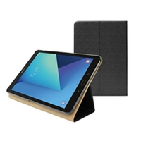 eBag Smart Tech Galaxy Tab S3 T820 BLACK TABSMS3BLK