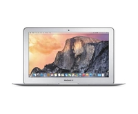 מחשב נייד Apple MacBook Air 13 MJVG2HB/A Z0RJ