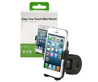 זרוע חזקה לאופניים Easy one touch bike mount