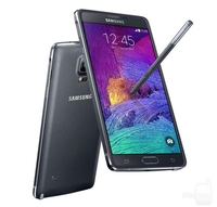 טלפון סלולרי Samsung Galaxy Note 4 SM-N900C