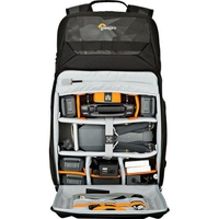 תיק לרחפן Lowepro DroneGuard BP 250