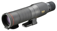 טלסקופ Nikon EDG Fieldscope 65