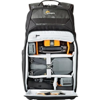תיק לרחפן Lowepro DroneGuard BP 200