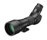 טלסקופ Nikon Monarch Fieldscope 82ED-A