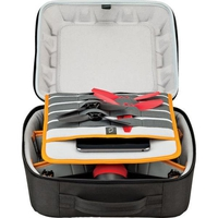 תיק לרחפן Lowepro DroneGuard CS 200