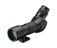 טלסקופ Nikon Monarch Fieldscope 60ED-A