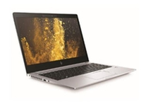 מחשב נייד HP EliteBook 1040 G4 1EQ14EA