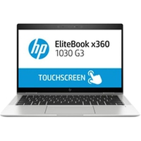 מחשב נייד HP EliteBook x360 1030 G3 4QY22EA