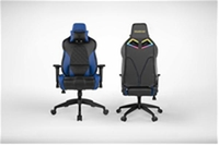 Gaming Chair ACHILLES E1 L BLUE 4712960131811