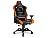 כיסא גיימינג COUGAR Armor TITAN Gaming Chair במלאי