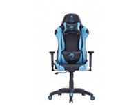 DRAGON CEASER GAMING CHAIR GPDRC-CEA-B כיסא גיימינג