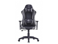 DRAGON CEASER GAMING CHAIR GPDRC-CEA-G כיסא גיימינג