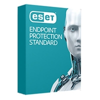 ESET Endpoint Protection Standard EEPS-NEW-25PC-1Y-NOD