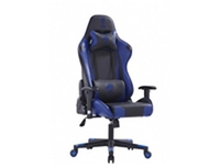 DRAGON GLADIATOR GAMING CHAIR GPDRC-GLA-B כיסא גיימינג
