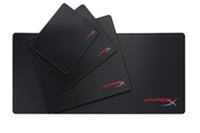 Kingston FURY S Pro Gaming Mouse Pad (small) HX-MPFS-SM