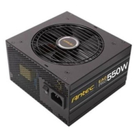 Antec PSU 550W EARTHWATTS GOLD PRO EA550GPRO