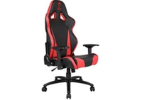 DRAGON Gaming Chair Zeus XL Red GPDRC-ZEUS-R כיסא גיימינג