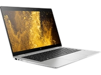 מחשב נייד HP EliteBook 1050 G1 4QY39EA