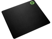 4PZ84AA - HP Pavilion Gaming Mouse Pad 300 במלאי