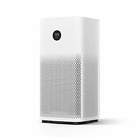 Xiaomi Mi Air Purifier 2s – מסנן אויר חכם 6970244528131