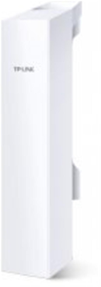 TP-Link CPE220 2.4GHz 12dBi Outdoor CPE