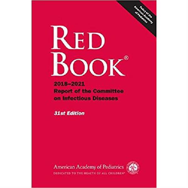 Escorts Red Book