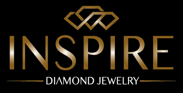 אינספייר (Inspire-Diamonds-Jewelry)