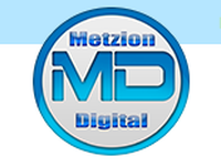 מציאון דיגיטל (Metzion MD Digital)